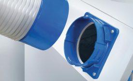 Portable-nozzle