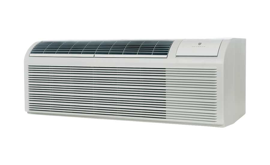 Friedrich Air Conditioning FreshAire PTAC, PVH09K3FB