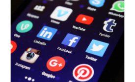 Social-media-HVAC