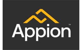 Appion-logo
