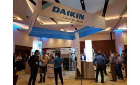 Daikin-Booth
