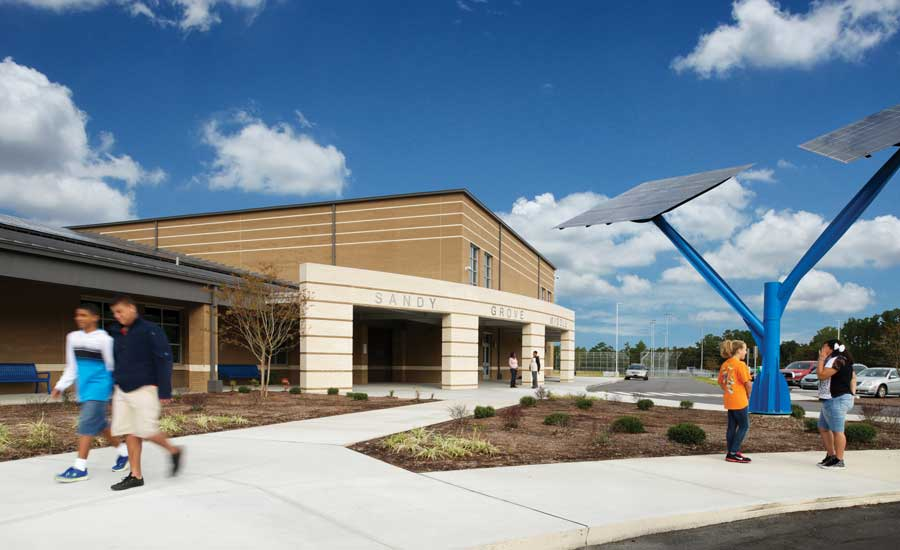 Sandy-Grove-Middle-School-Geothermal-System.jpg
