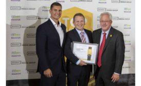 Top-Workplace-Award