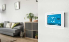 Emerson ST75 Smart Thermostat