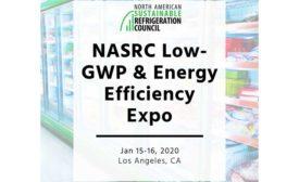 NASRC-expo
