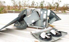 HVACR-Emergency-Planning-01.jpg