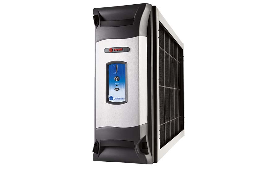 Trane-indoor-air-quality-product-01