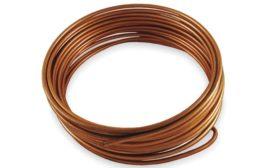 HVAC Capillarry Tubes