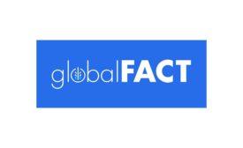 Globalfact-logo