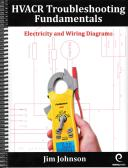 HVACR Troubleshooting Fundamentals  Electrical Book Cover Image.jpg