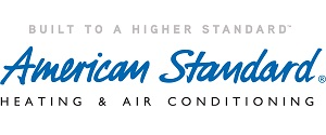 American Standard Heating & Air Conditioning