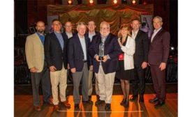 Diamond-Distributor-Awards