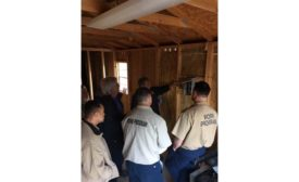 Programs Use HVAC Training to Boost Chances for Ex-Convicts