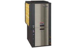 ClimateMaster-Heat-Pump