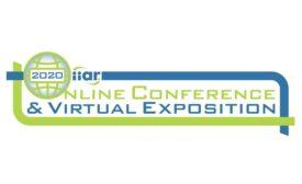 IIAR-logo