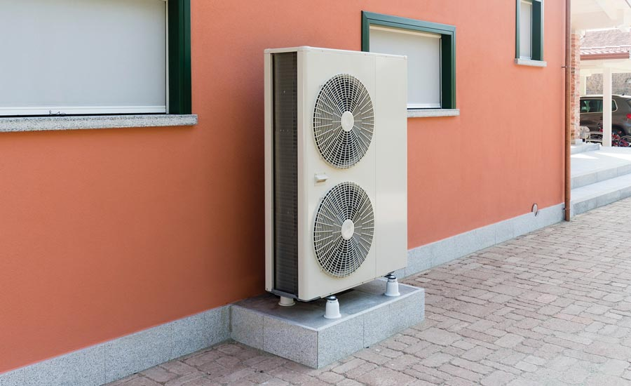 Air-to-Water-Heat-Pump-Monobloc.jpg