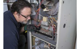Electrical Concepts for HVAC Technician Success