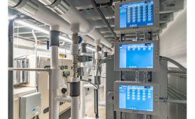 Facility Managers: Streamline Efficiency with VRF System Controls!