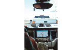 Fleet-Tracking-Safety