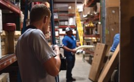 The Future of the HVAC Trade Is Everyone's Shared Responsibility