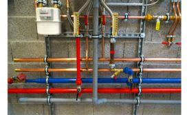 Can HVAC Contractors add Plumbing to Their Service Offering?