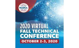 NADCA-Virtual