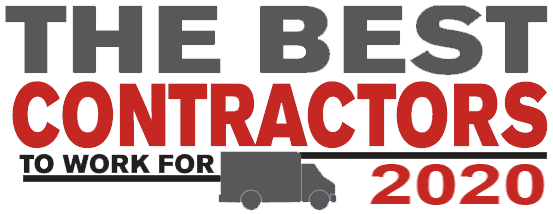 The ACHR News Best Contractor To Work For 2020