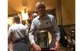 RPA-award