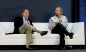 Lee-Rosenberg-and-Lanny-Huffman.jpg