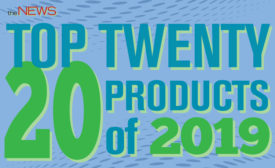 The ACHR News Top 20 Products of 2019