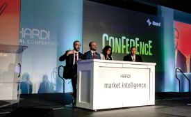 HARDI-Market-Intelligence-Panel.jpg