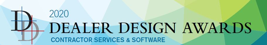 2020-Dealer-Design-Awards-Contractor-Services-and-Software.jpg