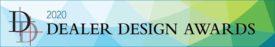 2020 Dealer Design Awards