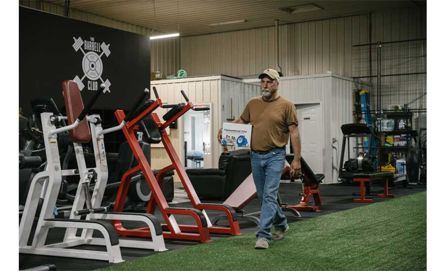 Barbell-Club-Interior.jpg