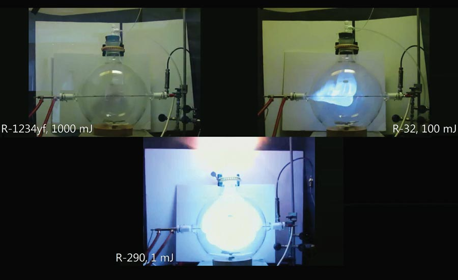 Flame-Projection-Testing.jpg
