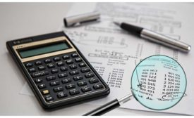 Good Financial Statements Play Crucial Role in HVAC Contractor's Success