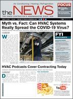The ACHR News - June 15, 2020