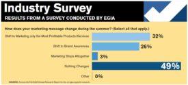 EGIA-summer-survey