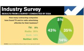 EGIA-survey-ad