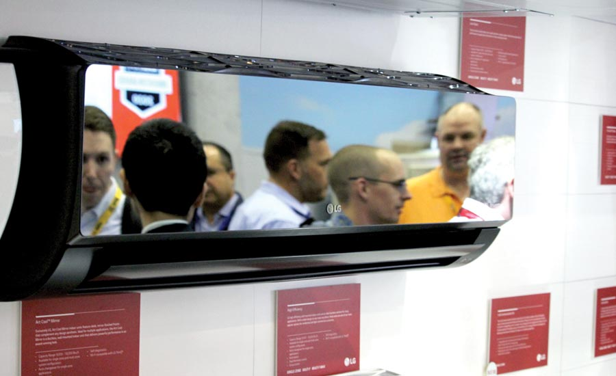LG-Mini-Split-with-Mirror.jpg