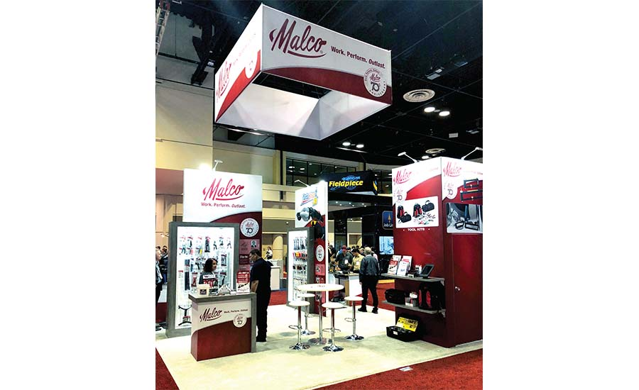 Malco-Products-Booth-at-AHR-Expo-2020.jpg