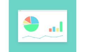 Survey-statistics