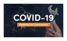 COVID-playbook
