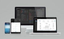 Honeywell-Monitoring-Solution
