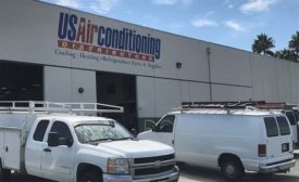 Project Files: Episode 27 - U.S. Air Conditioning Distributors
