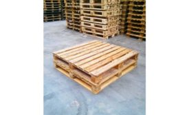 Granite Group Pallet.