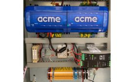ACME Engineering MGMS Inside Enclosure.