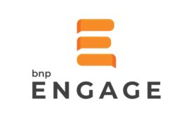 BNP-Engage