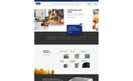 New-Carrier-Website