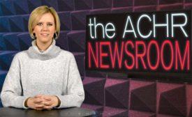 November 23, 2020, ACHR NEWS Round Up